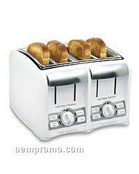 Hamilton Beach 4 Slice Toaster Toasters China Wholesale Toasters Page 3