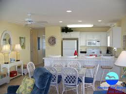 actually ours four bedroom four bath beach house in surfside