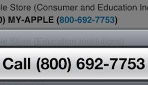 Vanity Phone Numbers Search Redial The Last Called Phone Number On Iphone Quickly
