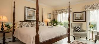 cape cod bed and breakfast romantic brewster ma getaway