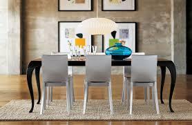 hudson chair design within reach