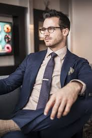 Men S Office Colors 6 Practical Style Tips For The Socially Active Man Color Balance