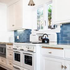 grey kitchen countertops with white cabinets kitchens with white cabinets and gray countertops houzz