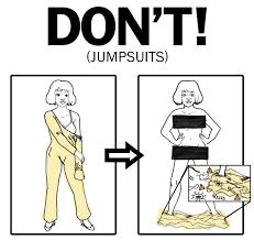 Bathroom Meme - germ phobic mom huffpost classroom bathroom pass meme memes