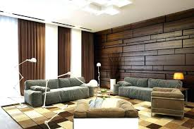 wooden interior design wall sheets for bedrooms wall paneling ideas wood interior design