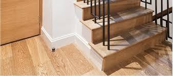 energy efficient is engineered flooring