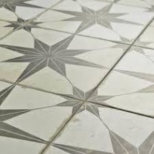 home depot ceramica black friday merola tile kings rombos 17 3 4 in x 17 3 4 in ceramic floor and