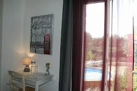 chambres d hotes chaudes aigues chambre inspirational chaudes aigues chambres d hotes chaudes