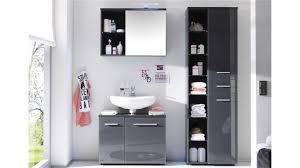 badezimmer garnituren uncategorized kühles badezimmer garnitur grau 4 tlg badezimmer