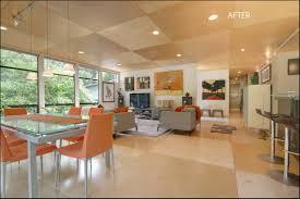 interior ideas beds wonderful design virtual designer stupendous
