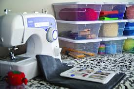 organizing your home to save time u0026 money home tips for women