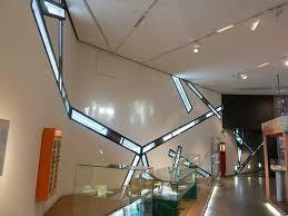 jewish museum berlin u2013 architecture down by the dougie