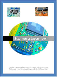 electronics lab report diode electronics