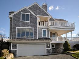 The Elms Newport Floor Plan Luxurious Private Beach House Walking Homeaway Easton U0027s Point