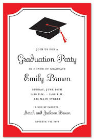 open house invitations graduation open house invitation templates mes specialist