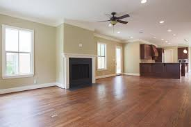 planning electrical outlets in your home or renovation