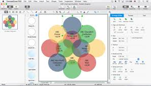 best diagramming software for macos organogram software how to