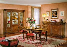 pareti sala da pranzo gallery of sala da pranzo soggiorno idee per il design della casa