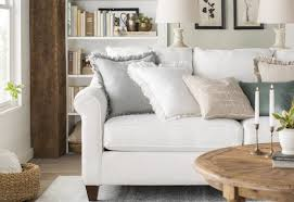 landes dining room landes 100 cotton pillow cover reviews joss main