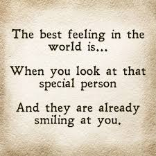 feelings quote quote number 545643 picture quotes