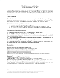 samples of expository essay uc essay 1 writing expository essay expository essay writing examples of resumes best photos a sample project proposal