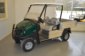 club car wiers golf carts northwest indiana authorized club car dealer