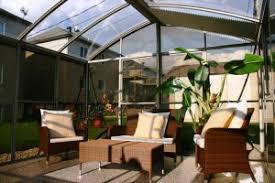 Simple Sunroom Designs Modular Sunroom Thesouvlakihouse Com