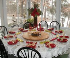 dining room unforeseen dining room table centerpieces home
