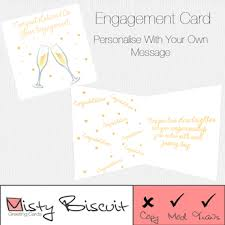 Congratulations On Engagement Card Second Life Marketplace Greetings Card Congratulations On Your