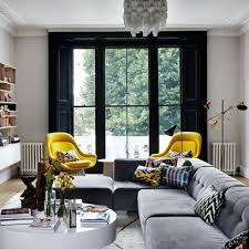 homes interior photos suzy hoodless townhouse interiors inspiration real homes