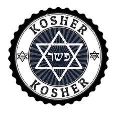 kosher chagne kosher st wall mural pixers we live to change