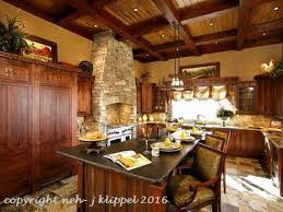 Lodge Interior Design by Rocky Mountain Lodge U2014 Rustic Mountain Timber Frame Home Plans