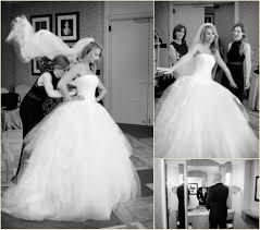boston wedding dress mandarin boston wedding photographers archive