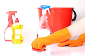 cherche emploi menage bureau nettoyage bureaux addict services offre emploi nettoyage