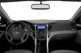 2013 hyundai elantra gls reviews 2013 hyundai sonata price photos reviews features