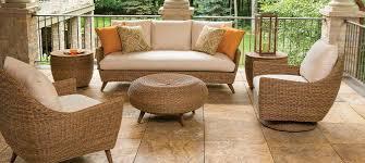 Home Decor Stores In Oklahoma City Outdoor U0026 Patio Furniture Store In Okc U0026 Edmond Swanson U0027s