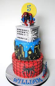 195 best cakes superheroes images on pinterest birthdays