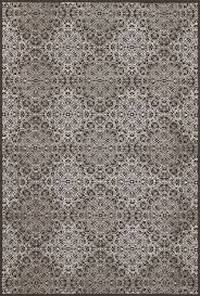 73 best rugs images on pinterest area rugs rugs usa and wool rugs