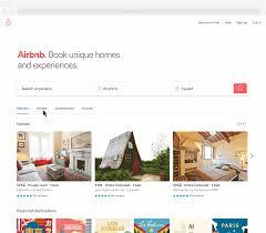 rearchitecting airbnb u0027s frontend u2013 airbnb engineering u0026 data