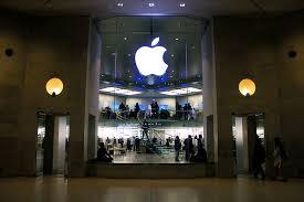 paris apple store apple chs élysées flagship store 56paris real estate