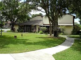 courtyards north real estate cape coral florida fla fl