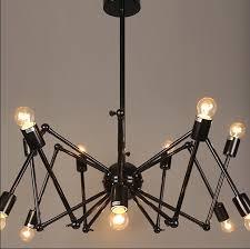 Retractable Light Fixtures Pendant Lighting Ideas Best Ideas Retractable Pendant Light With