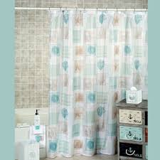 Touch Of Class Shower Curtains Shell Shower Curtain Sets Shower Curtains Ideas