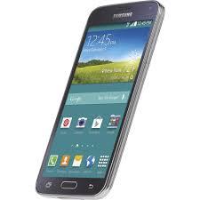 black friday galaxy s5 straight talk samsung galaxy s5 4g lte prepaid smartphone