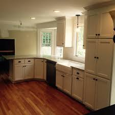 Kitchen Cabinets New by Kitchen Cabinets New Britain Ct Leo U0027s Kitchen And Stair Group