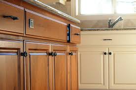 Kitchen Cabinet Refinishing In Tulsa Tulsa Paint Co Tulsa Paint Co - Kitchen cabinets tulsa