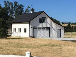 Good Barn Best 25 Pole Barn Garage Ideas On Pinterest Pole Barns Barn