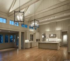 pole barn home interiors barn house interiors ideas the architectural