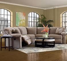 Lane Power Reclining Sofa 13 Best Power Recline Images On Pinterest Lane Furniture