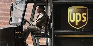 ups store thanksgiving hours ups to freeze pension plans for non union employees